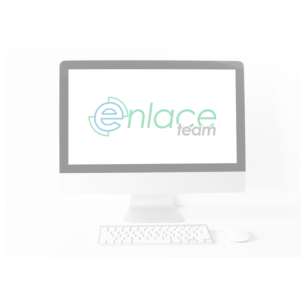 SUSE SAP x86-64, 1-2 Sockets with ∞ VM, Priority, 5 Years
